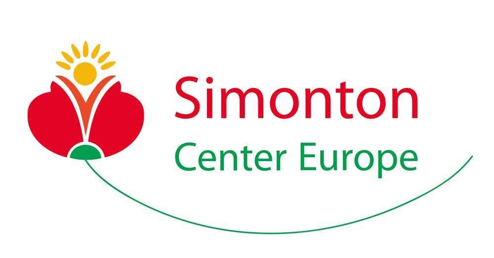 Geführte Online Seminar der Simonton-Methode